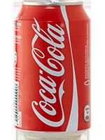 Coca-Cola-Coke-Can