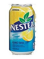 Nestea-Can