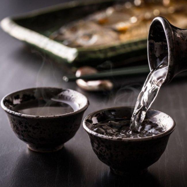 Sake-Drinks-Asian-Restaurant