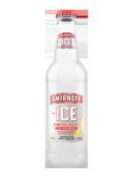 Smirnoff-Ice-Orignal