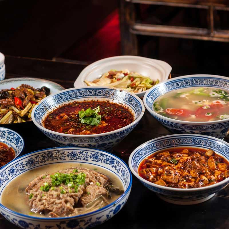 Szechuan-Dishes-West-Web