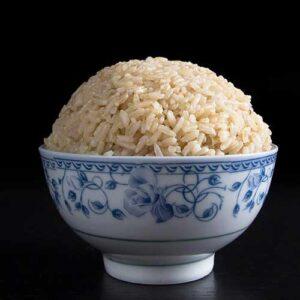 brown-chinese-rice